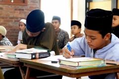 Pendidikan-1